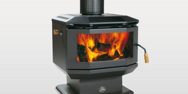 Wagga & ACT Heater Installs